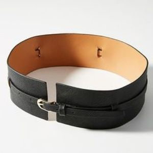 🆕 Anthro Belt